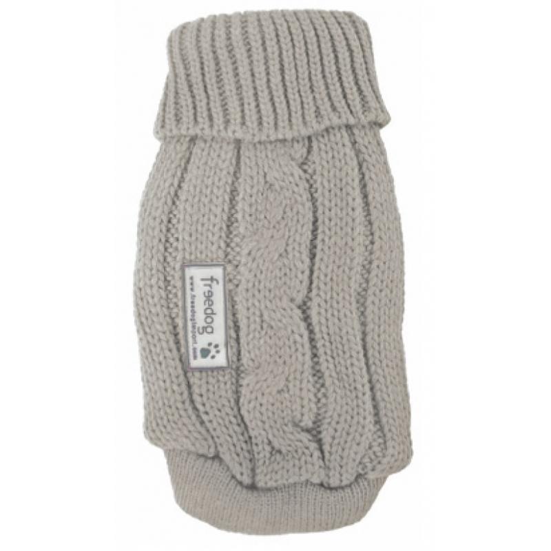Abbigliamento per cani online   cappottini e impermeabili  d345d11558dc