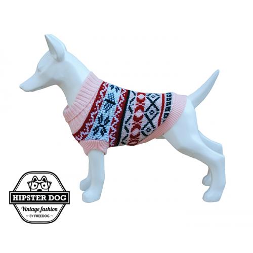 b5199e934ad6 Abbigliamento per cani online   cappottini e impermeabili
