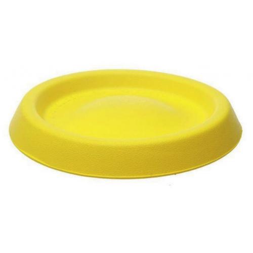 Freesbee in EVA