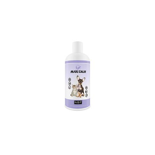 Spray Calmante per Cani e Gatti