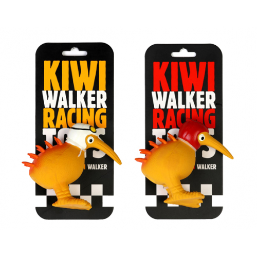 gioco per cani Kiwi Walker racing