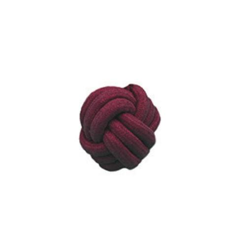 Palla strong granata