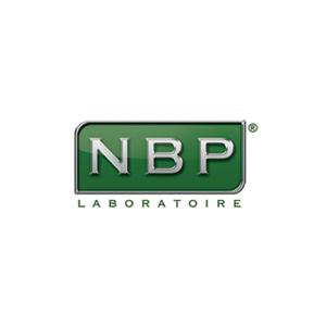 Natural Best Products Laboratoire