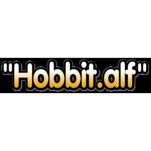 Hobbit.alf