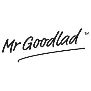 Mr Goodlad