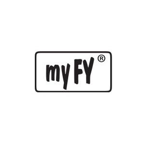 My Fy