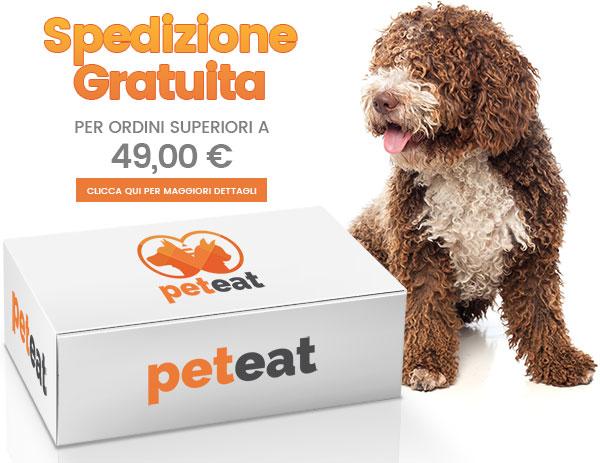 PETeat